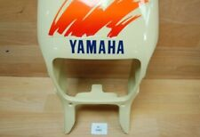 Yamaha Xt600 3TB-W2834-10 Headlight Body Genuine NEU NOS xl2283