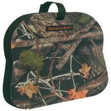 Therm-A-Seat Predator Xt Seat Big Boy Camouflage 1.5 In.