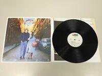 JJ10- CHICO DE DIEGO ESP 1986 LP VIN POR VG ++ DIS NM