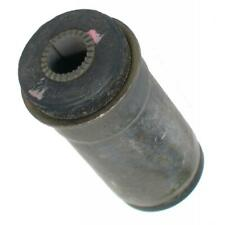 Rare Parts Lower Control Arm Bushing 1971-1973 Ford Pinto 15196