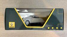 Norev Renault Viva Grand Sport ACX2 1936 1/43