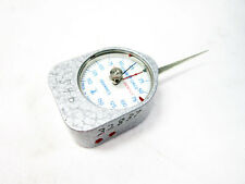 New listing Scherr-Tumico 0-150 Grammes Scale Force Tension Gauge