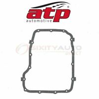 ATP TG-110 Transmission Oil Pan Gasket for 18585 TG-110 - Automatic  gl