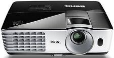 BenQ th681 Full HD 3d DLP-Proyector Beamer 3000 ANSI lumen contraste 10.000:1