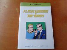 I CLASSICI DEL FUMETTO DI REPUBBLICA PANINI COMICS N°50 FLASH GORDON & RIP KIRBY