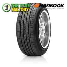 Hankook Optimo H426 P215/60R15H 93H Passenger Car Tyres