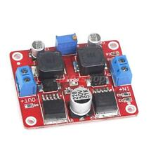 Automatic LM2577S+LM2596S Step Up Step Down DC-DC Wandler Power Module