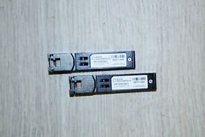 Cisco Compatible GLC-T Black Photonics 1000Base-T SFP RJ45 Transceiver Module