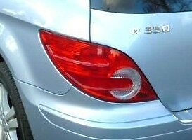Mercedes-Benz R-Class Genuine Left Tail Light,Rear Lamp R320 R350 R500 NEW