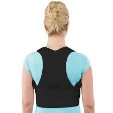 Geradehalter Rückenhalter Rücken Stabilisator Rückenbandage mit 12 Magnet R-154