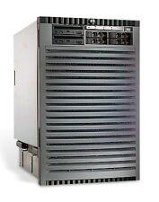 HP RX8640 AB297A Integrity Itanium HP-UX Server w 32 CPU cores 256GB mem 11i v3