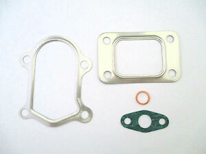 Turbocharger Gasket Kit for Iveco Daily (1999- )