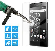9H Tempered Glass for Sony Xperia Z5  Ecran En Verre Trempe for Sony Xperia Z5