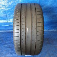 Sommerreifen Michelin Pilot Super Sport * 275 35 ZR19 100Y DOT 2319 6 mm