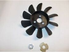 NEW GENUINE OEM HYDRO GEAR PART # 70579 FAN WITH WASHER AND NUT
