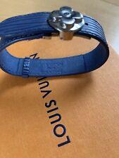 Superbe Bracelet Louis Vuitton Good Luck Neuf