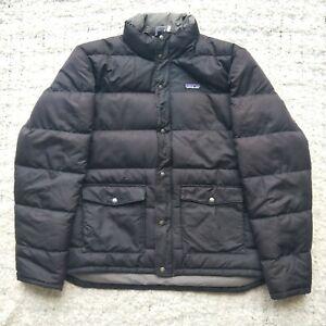 Patagonia Down Jacket Size Large