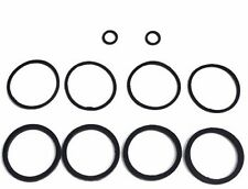 CYCLE PRO CALIPER REBUILD FRONT REAR SEAL KIT 19140M Big Twin Sportster 00-07