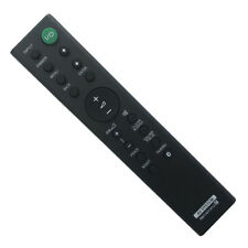 NEW for SONY RMT-AH101U P14205-2 AV Bluetooth function remote control