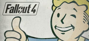 Fallout 4 - | Steam Key | PC | WORLDWIDE | Fast Delivery| Digital |