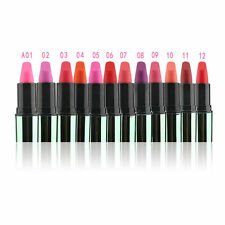 Unbranded Pencil Lip Make-Up Products