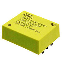ZEROPOWER SNAPHAT BATTERY M4Z28-BR00SH1 STM