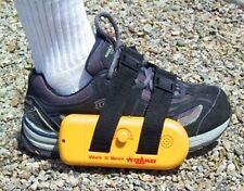 Walk and Seek Metal Detector