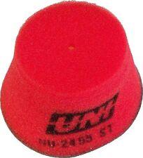 SUZUKI RM80 RM 80 1986-2001 UNI Foam Air Filter