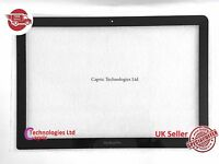 """Genuine Apple Macbook Pro 13.3"""" Unibody Front Glass for A1278"""