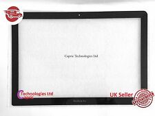 "Apple MacBook Pro Unibody A1278 13.3"" A1342 LCD Screen Front Glass"