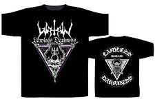 WATAIN - Lawless Darkness T-Shirt