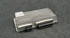 AUDI A4 8K A5 8T Facelift Bang & Olufsen B&O Amplifier Can 8T1 035 223