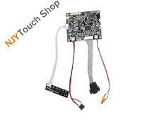 KYV-N3 V1 HDMI VGA AV LCD Controller Board For HJ080IA-01B 1024x768 40Pin Screen