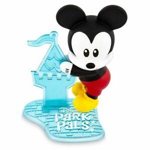 Disney Park Pals Figure - Mickey Mouse