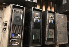 Meyer Sound UPJ-1P self powered speaker #6