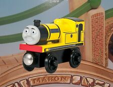 RARE MINT THOMAS ~ RHENEAS' NEW COAT OF PAINT ~ Free 1st Class Shipping LC98175