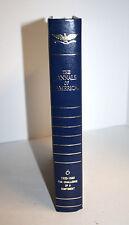 The Annals Of America Vol 6 1833-1840  Encyclopaedia Brittanica Hardback 1976