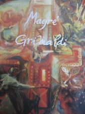 Magré Grimaldi Une théologie de la création par Michel Henry TL