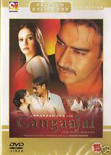 GANGAAJAL - NEW SPARK BOLLYWOOD DVD