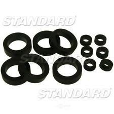 Fuel Injector Seal Kit Standard SK10