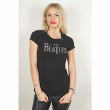 Unbranded Graphic Tee Rock T-Shirts for Women