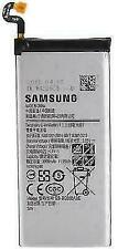 New Samsung Galaxy S7 OEM EB-BG930 3000mAh Battery Original Genuine