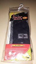 Easton Football/Baseball/Softball/SOCCER Glove PAIR Sz ADULT XL NF/NCAA SPEC.