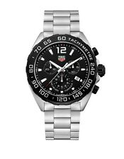 TAG Heuer Formula 1 Chronograph CAZ1110.BA0877 Wrist Watch for Men