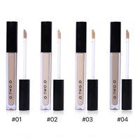 Makeup Liquid Concealer Stick Concealer Hide Blemish Black Eyes Cover Cream POP