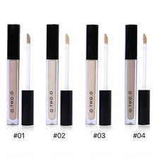 Makeup Liquid Concealer Stick Concealer Hide Blemish Black Eyes Cover Cream 2017