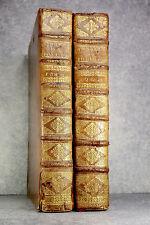 LAFAILLE. ANNALES DE LA VILLE DE TOULOUSE. 1687-1701.