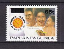 Echte postfrische Briefmarken mit Motiven aus Guinea