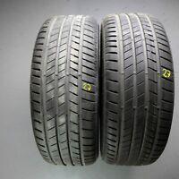 2x Bridgestone Alenza 001 * 245/45 R20 103W DOT 4218 Sommerreifen Neu