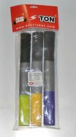 1/2/3/5 SS TON Players Grade Zigzag Cricket Bat Grip + AU Stock + FREE Ship